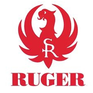 Sturm, Ruger Misses Targets by a Mile, RGR Stock Remains a Sell