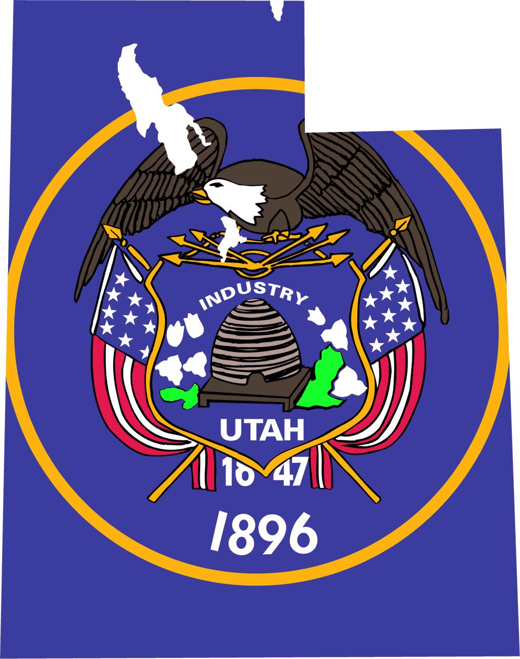 SAF Compels Utah City to Roll Back Gun Laws