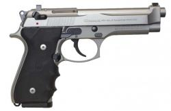 Beretta Releases Limited Editions of Iconic 90 Series Pistols