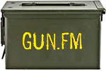 GUN.fm