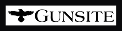 Gunsite Academy Training Coming To Colonial Shooting Academy in Richmond, Virginia