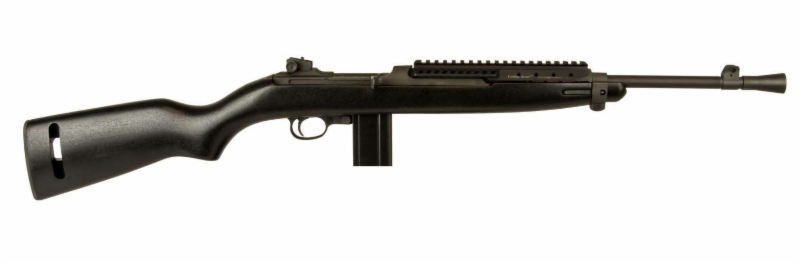 NEW Inland M1 Scout Carbine